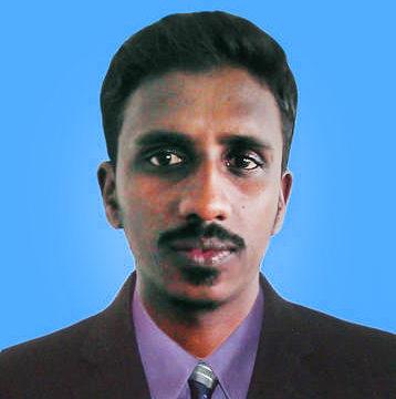 Najeeb Husnni